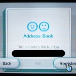 wii-number-walkthrough-0011-img-1955jpg.jpg