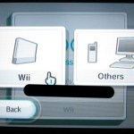 wii-number-walkthrough-0012-img-1956jpg.jpg