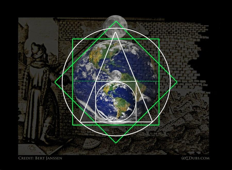 philosopher's stone alchemy