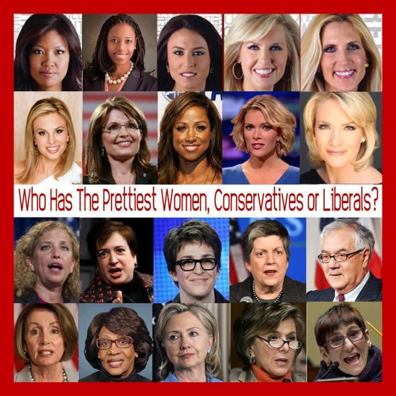 conservative-women-vs-liberal-women1