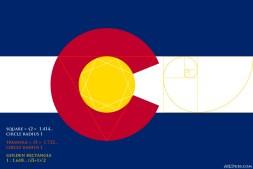 Colorado Joe Math
