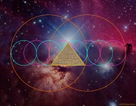 Great Pyramid from Vesica Pisces4