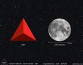 Moon 666 720