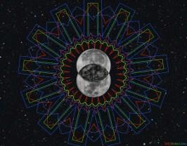 Moon Cycles