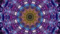 Spiral 12