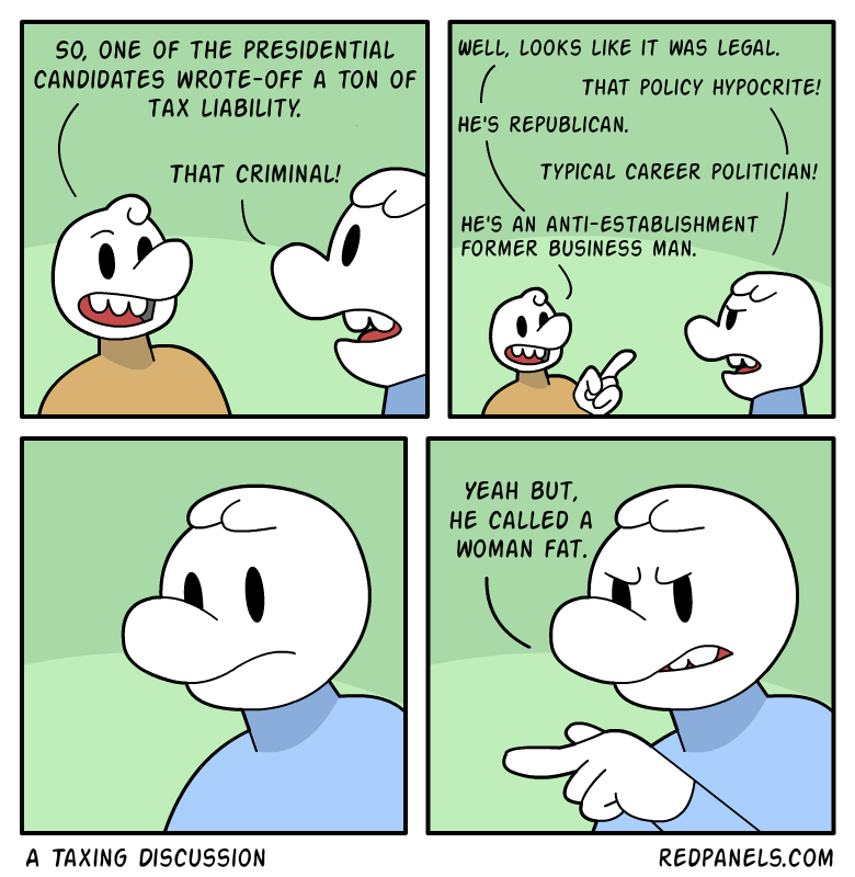 donald-trump-taxes-comic