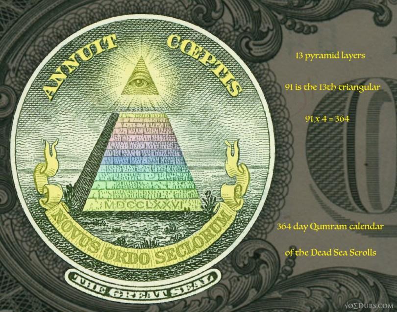 great-seal-pyramid-364
