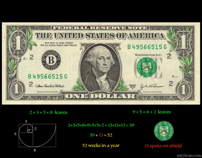 dollar-bill-front-and-back-13-52