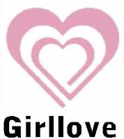 girllove