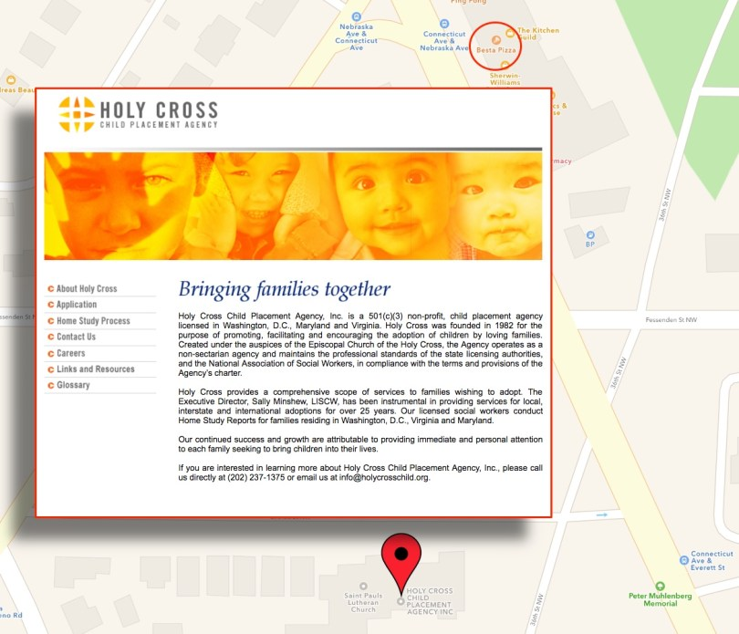 holy-cross-child-placement