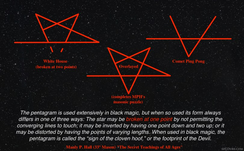 pentagrams-manly-p-hall