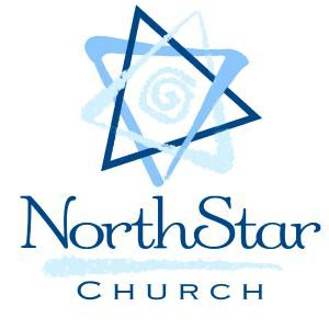 north-star-church