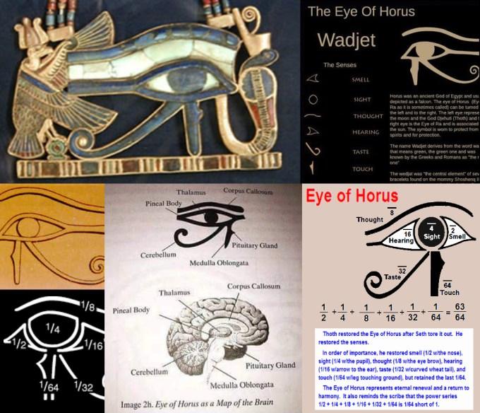 eye-of-ra
