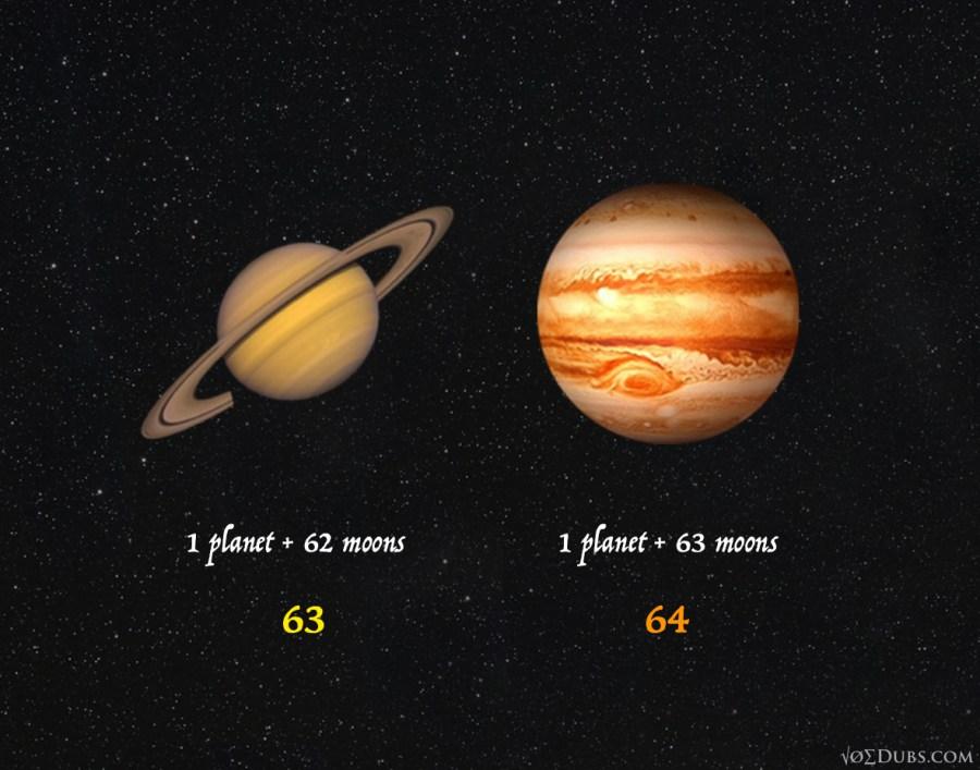 saturn-jupiter-moons