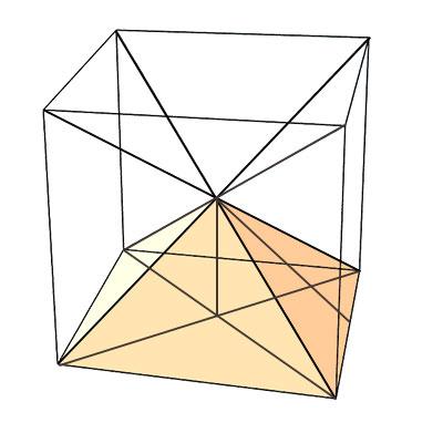 cube_pyramid
