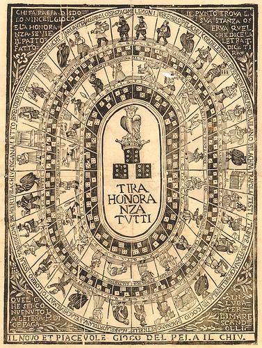 goose-666-die-1893