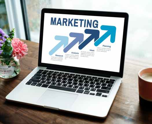 Affiliate Marketing Rules