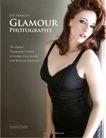 glamour photography, speedlights, studio lighting