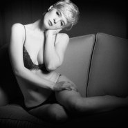 Boudoir & Glamour Photography with Entry Level SLRs