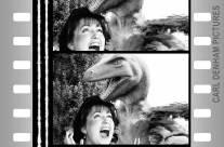 Godzilla Returns. Sort of…