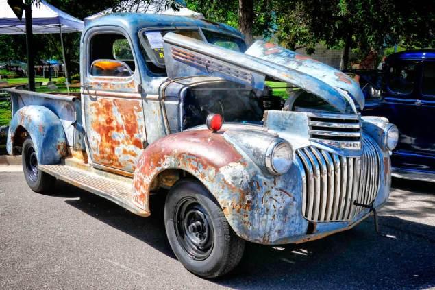 CR.truck