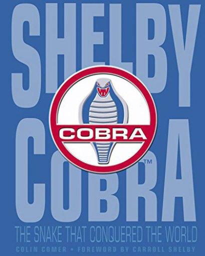cobra.book