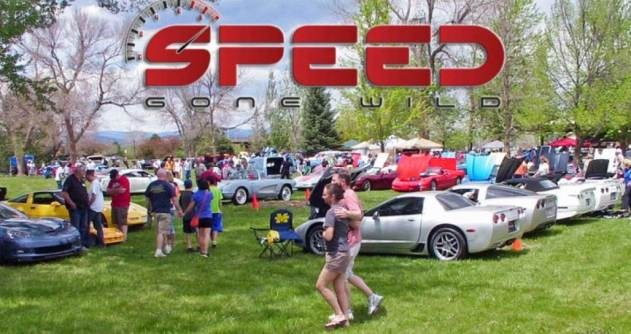 speed.show