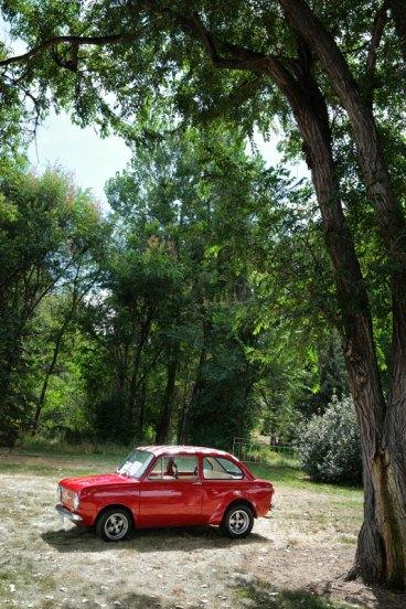 Fiat.850