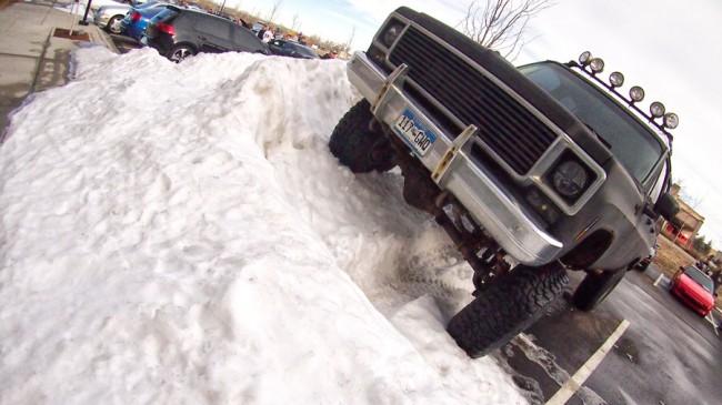 4x4.snow