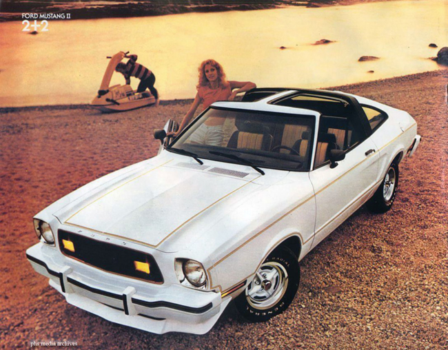 white-T-top-mustang-copy