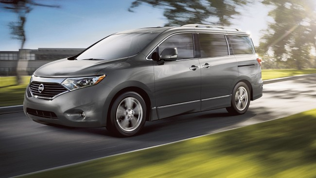 2016-nissan-quest-side-profile-grey-large