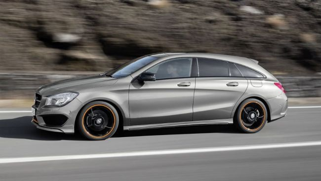 Mercedes-CLA-SB-2015-2