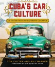 cuban.cars