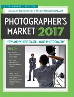 photo-market