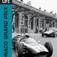 Book Review: The Life: Monaco Grand Prix