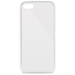 Create Your Own Custom iPhone Case