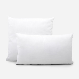 Create Your Own Premium Pillow Case w/ stuffing