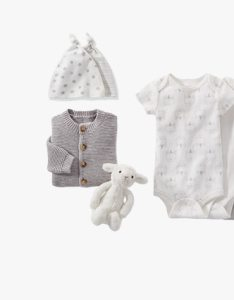 Main content also newborn baby clothes joefresh rh
