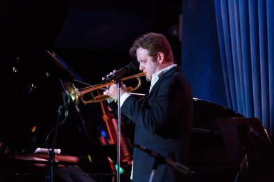 07.11.2016 Joe Gransden Big Band -10
