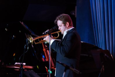 07.11.2016 Joe Gransden Big Band -10