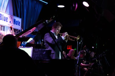 07.11.2016 Joe Gransden Big Band -13