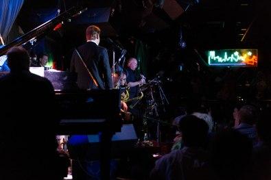 07.11.2016 Joe Gransden Big Band -18