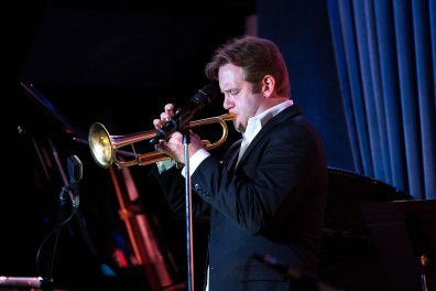 07.11.2016 Joe Gransden Big Band -2