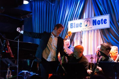 07.11.2016 Joe Gransden Big Band -20