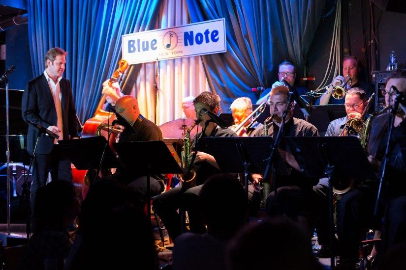 07.11.2016 Joe Gransden Big Band -21