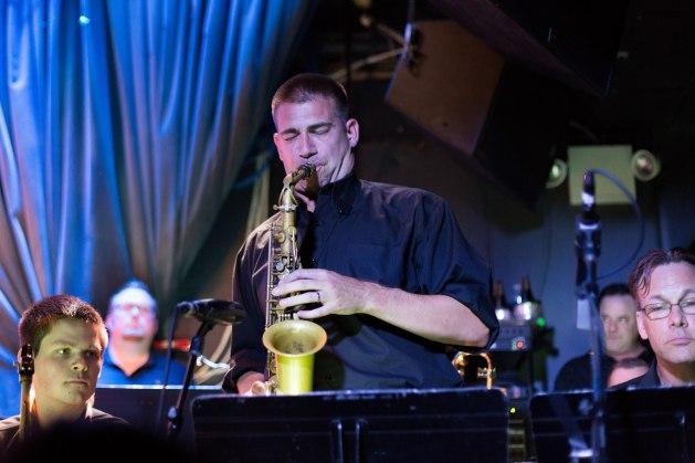 07.11.2016 Joe Gransden Big Band -22