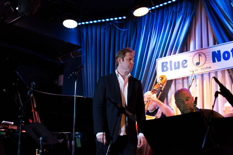 07.11.2016 Joe Gransden Big Band -23