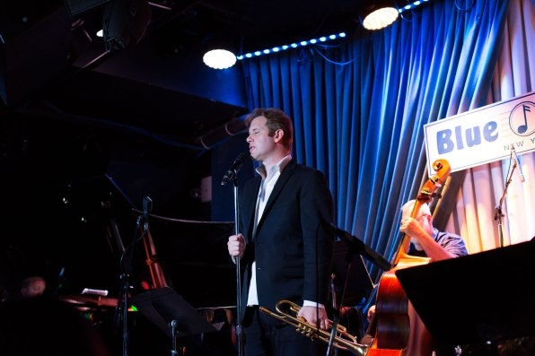 07.11.2016 Joe Gransden Big Band -25