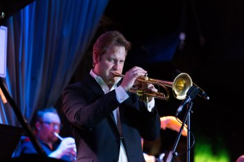 07.11.2016 Joe Gransden Big Band -34