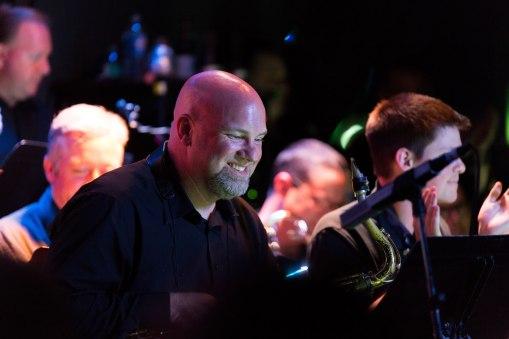 07.11.2016 Joe Gransden Big Band -37
